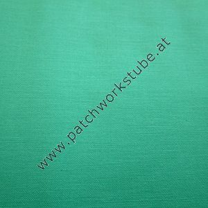 Kona Cotton Cyress